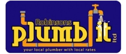 Robinsons plum it