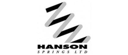 Hanson Springs