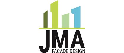 JMA Facade Design Ltd