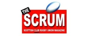 Scrum Magazine