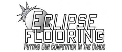 Eclipse Flooring