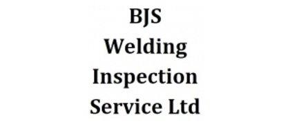 BJS Welding Inspection Services