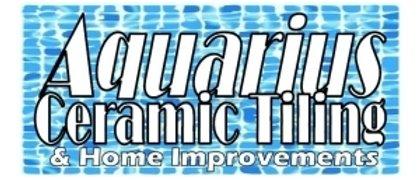 Aquarius Ceramics