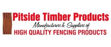 Pitside Timber Products