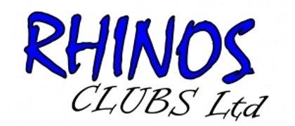 Rhinos Clubs Ltd