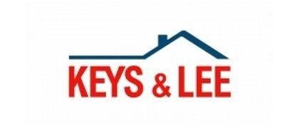 Keys & Lee