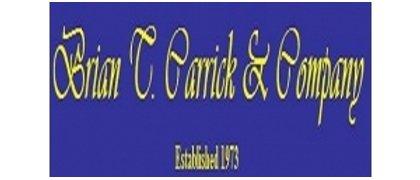 Brian Carrick & Company