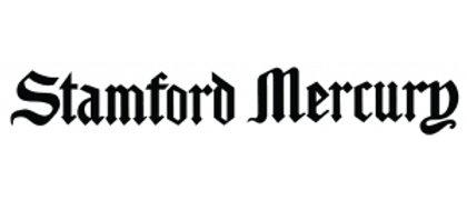 Stamford Mercury