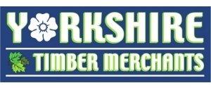 Yorkshire Timber Merchants