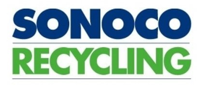 Sonoco Recycling