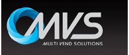 Multi vend solutions