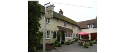 The Brushmaker Arms