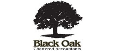 Black Oak Chartered Accountants