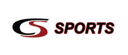 CS Sports
