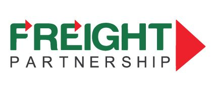 Freight Partnership
