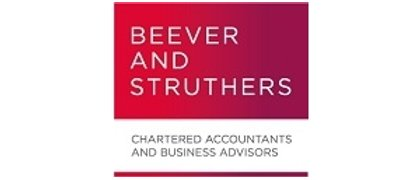 Beever & Struthers Accountants