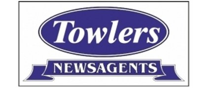 Towler's Newsagents
