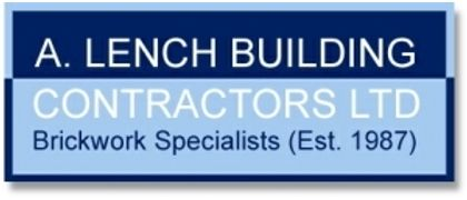 A.Lench Building Contractors