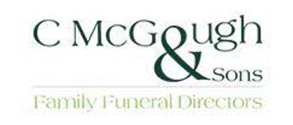 C McGough & Sons