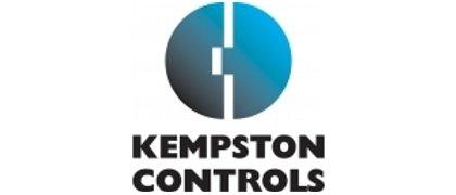 Kempston Controls