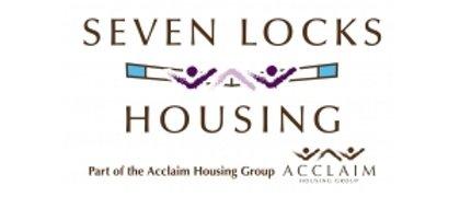 Seven Locks Housing (U13G)