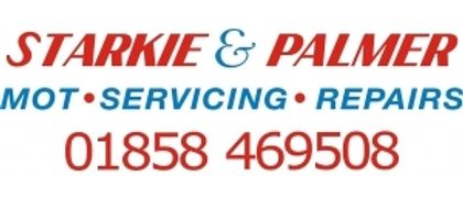 Starkie & Palmer (U7 Coaches 2015/16)