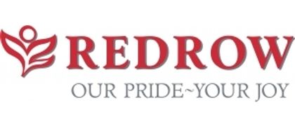 Redrow Homes (U7 Rovers 2015/16)