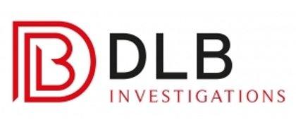DLB Investigations (U10 Raptors 2015/16)