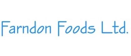 Farndon Foods Ltd (U11 2015/16)
