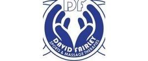 David Fairley