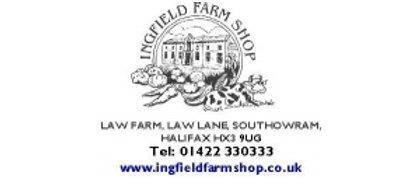Ingfield Farm Shop