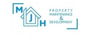 MJH Property Maintenance & Development