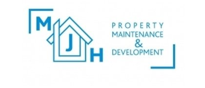 MJH Property Maintenance & Development