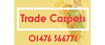 Trade Carpets