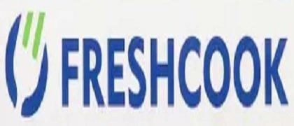 Freshcook