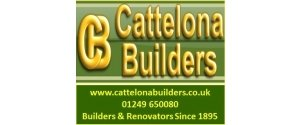 Cattelona Builders
