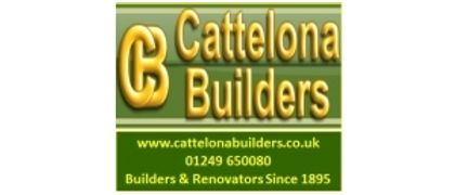 Cattelona Builders