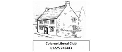 Colerne Liberal Club