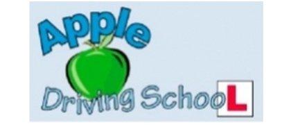 Apple Driving School