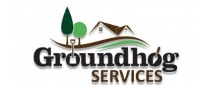 Groundhog Services