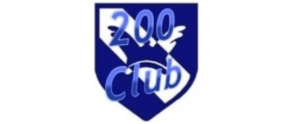 Maldon RFC 200 club