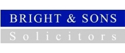 Bright & Sons Solicitors