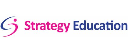 Strategy Education