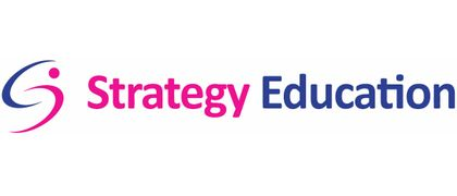 Strategy Education