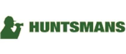 Huntsmans