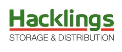Hacklings