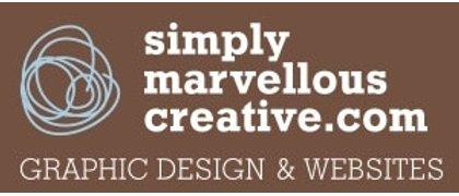 Simply Marvellous Creative