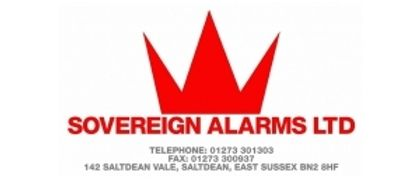 Soverign Alarms