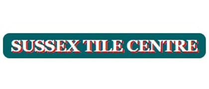 Sussex Tile Centre