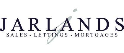 Jarlands
